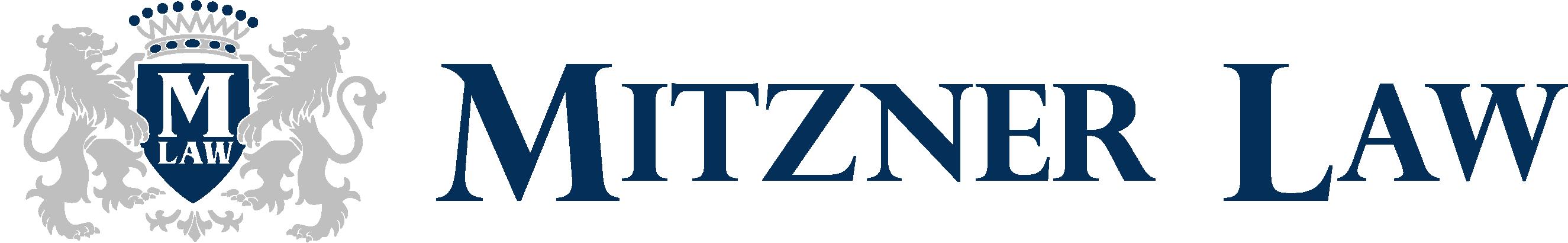 Mitzner Law